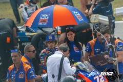 MotoGP-Brno-Belica-2019-33