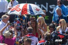 MotoGP-Brno-Belica-2019-34