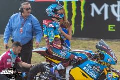 MotoGP-Brno-Belica-2019-35
