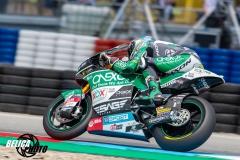 MotoGP-Brno-Belica-2019-36