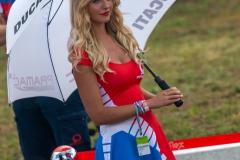 MotoGP-Brno-Belica-2019-38