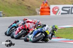 MotoGP-Brno-Belica-2019-42