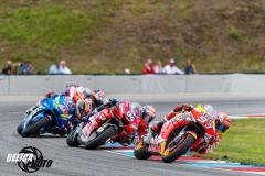 MotoGP-Brno-Belica-2019-43