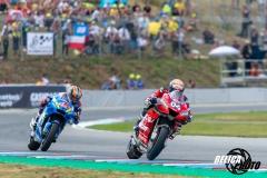 MotoGP-Brno-Belica-2019-44