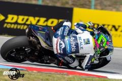MotoGP-Brno-Belica-2019-45