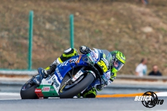 MotoGP-Brno-Belica-2019-46