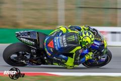 MotoGP-Brno-Belica-2019-47