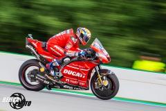 MotoGP-Brno-Belica-2019-48