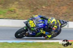 MotoGP-Brno-Belica-2019-49