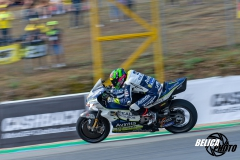 MotoGP-Brno-Belica-2019-50