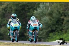 MotoGP-Brno-Belica-2019-51