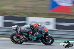 MotoGP-Brno-Belica-2019-52