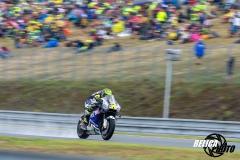 MotoGP-Brno-Belica-2019-55