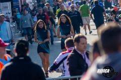 MotoGP-Brno-Belica-2019-56