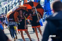 MotoGP-Brno-Belica-2019-58