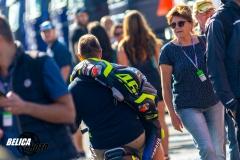 MotoGP-Brno-Belica-2019-59