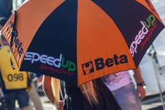 MotoGP-Brno-Belica-2019-60