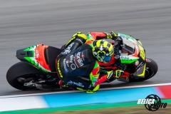 MotoGP-Brno-Belica-2019-61