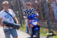 MotoGP-Brno-Belica-2019-63