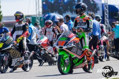MotoGP-Brno-Belica-2019-64