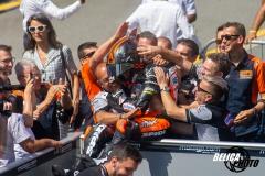 MotoGP-Brno-Belica-2019-65