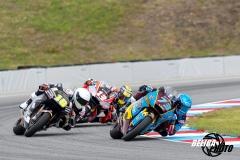 MotoGP-Brno-Belica-2019-66