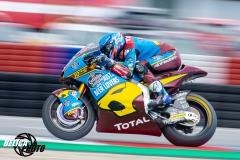 MotoGP-Brno-Belica-2019-67