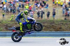 MotoGP-Brno-Belica-2019-70