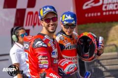 MotoGP-Brno-Belica-2019-72