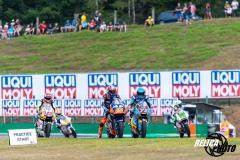 MotoGP-Brno-Belica-2019-73