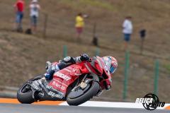 MotoGP-Brno-Belica-2019-75