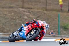 MotoGP-Brno-Belica-2019-76