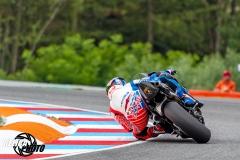 MotoGP-Brno-Belica-2019-78