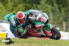 MotoGP-Brno-Belica-2019-79