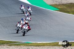 MotoGP-Brno-Belica-2019-80