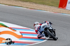 MotoGP-Brno-Belica-2019-81