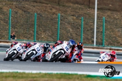 MotoGP-Brno-Belica-2019-82