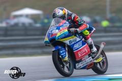MotoGP-Brno-Belica-2019-83