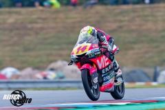 MotoGP-Brno-Belica-2019-85