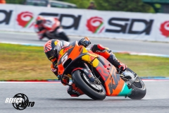 MotoGP-Brno-Belica-2019-86
