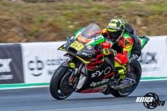 MotoGP-Brno-Belica-2019-87