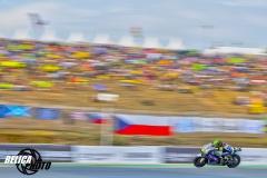 MotoGP-Brno-Belica-2019-88