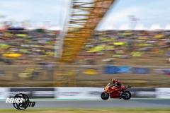 MotoGP-Brno-Belica-2019-89