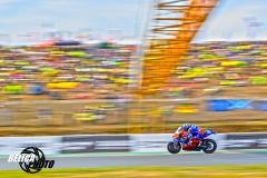 MotoGP-Brno-Belica-2019-90