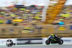 MotoGP-Brno-Belica-2019-91