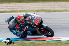 MotoGP-Brno-Belica-2019-92