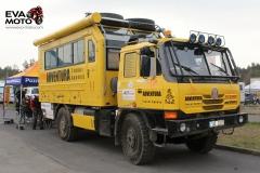 Dakar-sosnova-2019-005