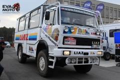 Dakar-sosnova-2019-007