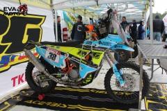 Dakar-sosnova-2019-008