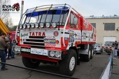Dakar-sosnova-2019-009